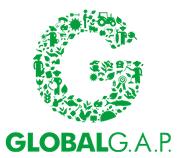 Download Global G.A.P certification